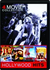 LORDS OF DOGTOWN / EXCESS BAGGAGE / MOTORAMA / RUNNING WITH SCISSORS