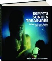 EGYPT'S SUNKEN TREASURES