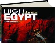 HIGH ABOVE EGYPT