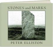 STONES AND MARKS