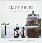 THE SAN FRANCISCO CLIFF HOUSE