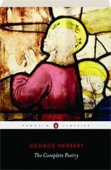 GEORGE HERBERT: The Complete Poetry