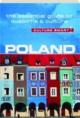 POLAND: Culture Smart!