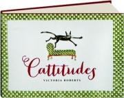 CATTITUDES