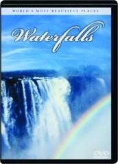 WATERFALLS: World's Most Beautiful Places