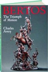 BERTOS: The Triumph of Motion
