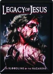 LEGACY OF JESUS