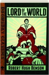 LORD OF THE WORLD: Doomsday Classics