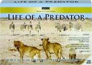 LIFE OF A PREDATOR: World Class Films