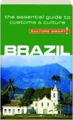 BRAZIL: Culture Smart!