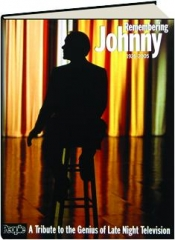 REMEMBERING JOHNNY, 1925-2005