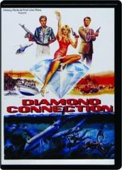 DIAMOND CONNECTION