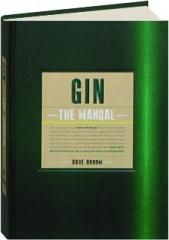 GIN: The Manual