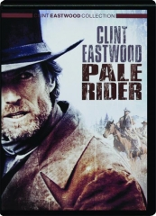 PALE RIDER: Clint Eastwood Collection