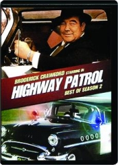 HIGHWAY PATROL: Best of Season 2