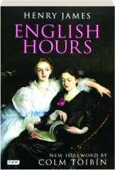 ENGLISH HOURS
