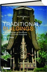 TRADITIONAL BUILDINGS