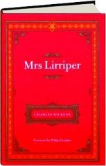 MRS. LIRRIPER
