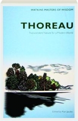 THOREAU: Transcendent Nature for a Modern World