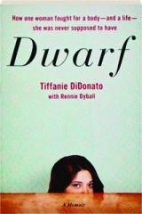 DWARF: A Memoir