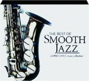 THE BEST OF SMOOTH JAZZ