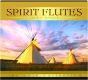 SPIRIT FLUTES