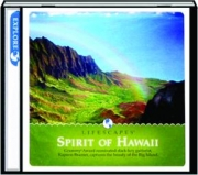 SPIRIT OF HAWAII