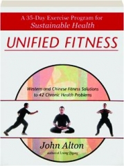 UNIFIED FITNESS: A 35-Day Exercise Program for Sustainable Health