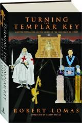 Secret Societies Inside The Freemasons The Yakuza Skull And Bones And The World S Most Notorious Secret Organizations Hamiltonbook Com