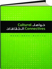 CULTURAL CONNECTIVES