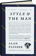 STYLE & THE MAN
