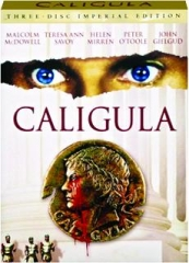 CALIGULA: The Imperial Edition