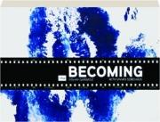 BECOMING: A Gender Flip Book