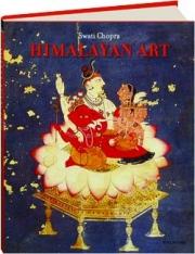 HIMALAYAN ART