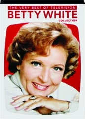 BETTY WHITE COLLECTION