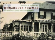 MONADNOCK SUMMER: The Architectural Legacy of Dublin, New Hampshire