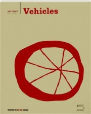 VEHICLES: Art Brut--The Collection