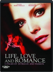 LIFE, LOVE AND ROMANCE
