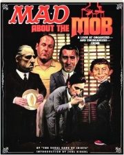 MAD ABOUT THE MOB