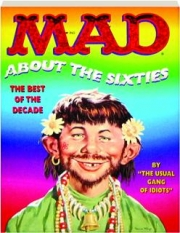 MAD ABOUT THE SIXTIES
