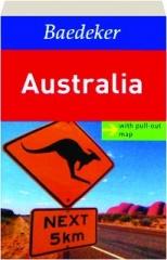 BAEDEKER AUSTRALIA
