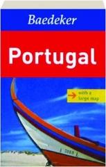 BAEDEKER PORTUGAL