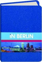 INGUIDE BERLIN