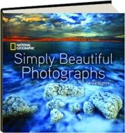 SIMPLY BEAUTIFUL PHOTOGRAPHS