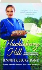 HUCKLEBERRY HILL