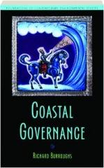 COASTAL GOVERNANCE