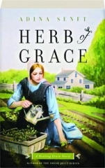 HERB OF GRACE