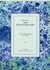 THE FRENCH BALADES