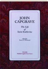 THE LIFE OF SAINT KATHERINE
