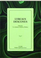 LYBEAUS DESCONUS